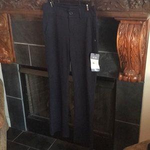 Cabi Top Notch Trouser Size 4